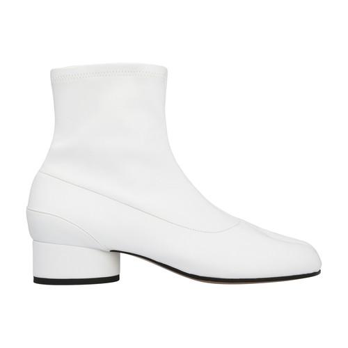 Tabi Strech boots