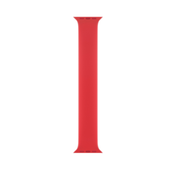 44 公釐 (PRODUCT)RED™ 單圈錶環 - 10 號