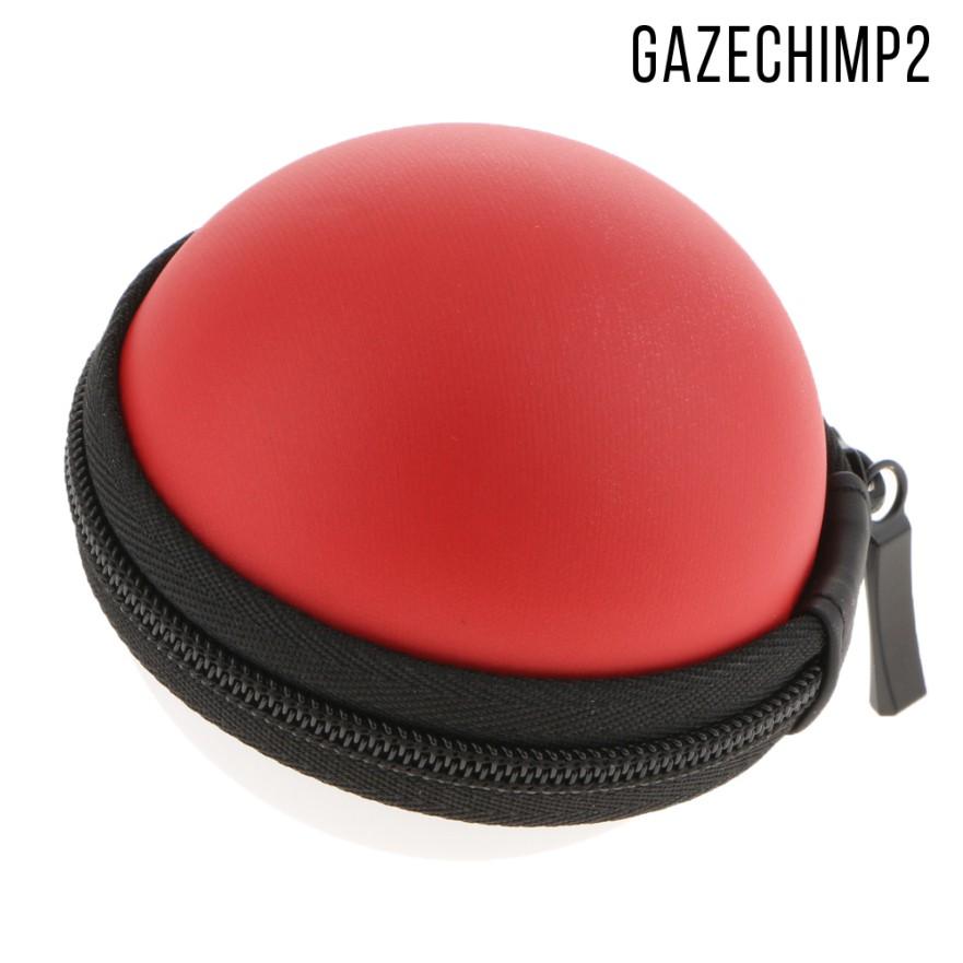 [Gazechimp2] Pok Ball Plus 控制器 Pokmon Lets Go Pikachu 或用於智能手
