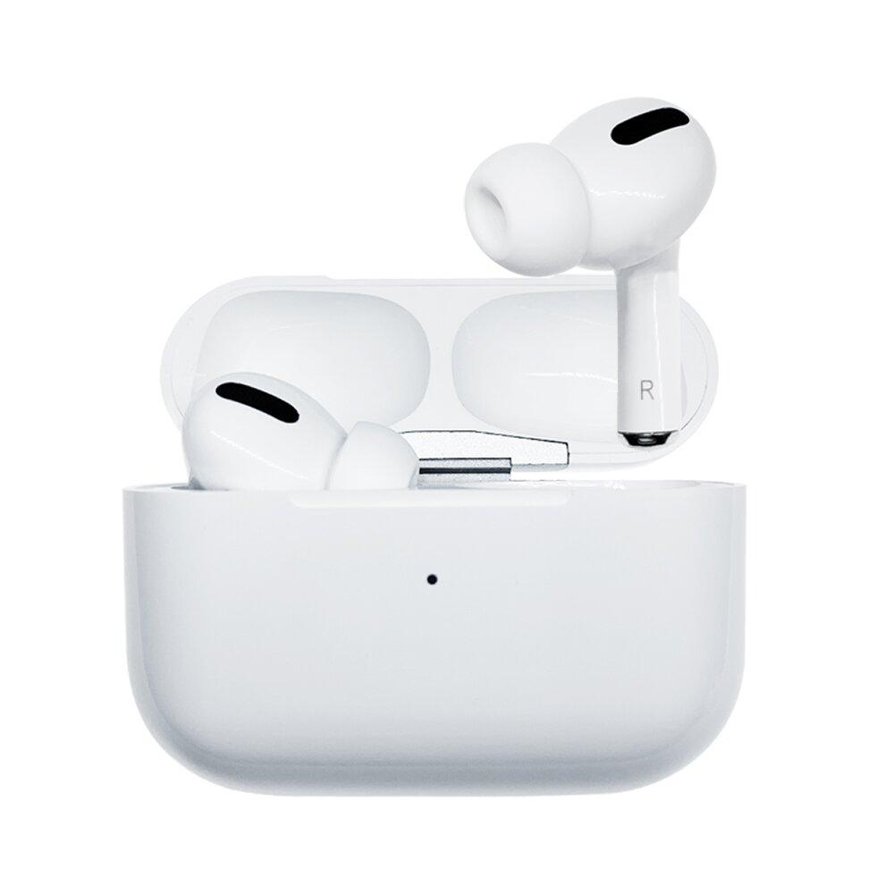 iSee(Airduos Lite)TWS Earbuds V5.0真無線立體聲藍牙耳機