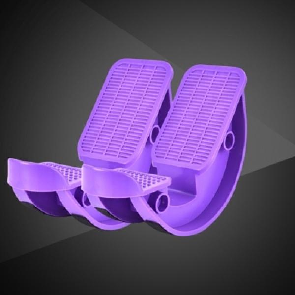 拉筋板 拉筋板神器斜踏板站立式抻筋折疊器家用健身踏板