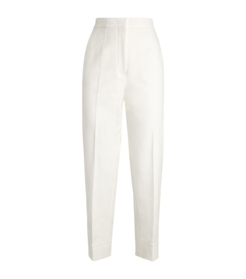 Sportmax Canosa Trousers