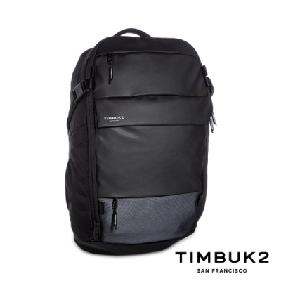 Timbuk2 Parker Pack 16 吋城市機能防 ⽔後背包