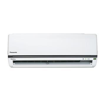 Panasonic 一對一變頻單冷空調(CU-K50FCA2)