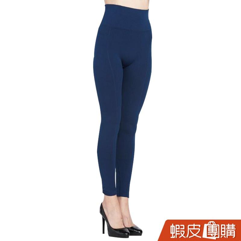 修飾 完美腿型 高腰 顯瘦 打底褲 超舒適 好穿 百搭 內搭褲 運動褲 緊身褲 蝦皮團購