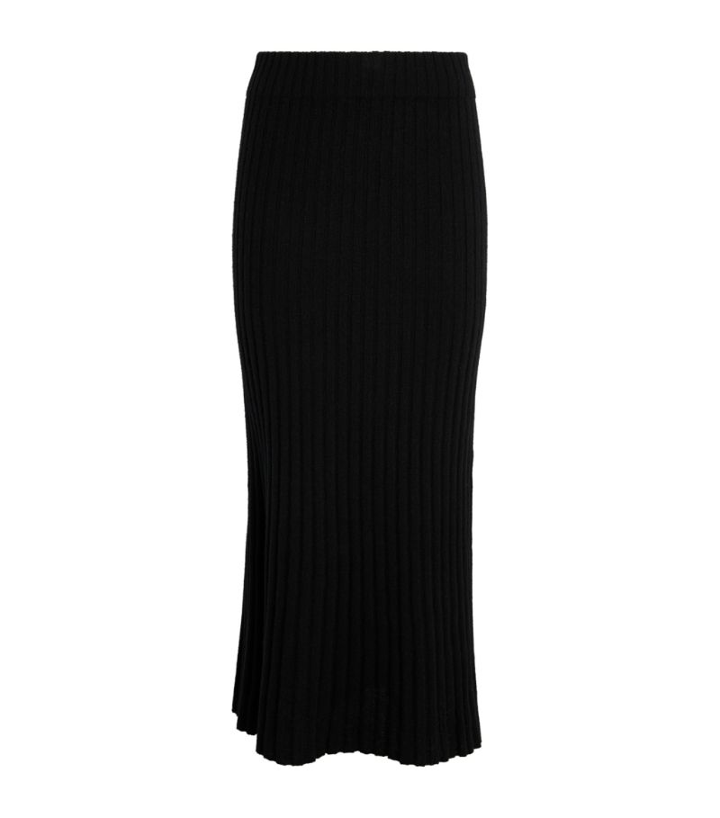 Lisa Yang The Celine Skirt