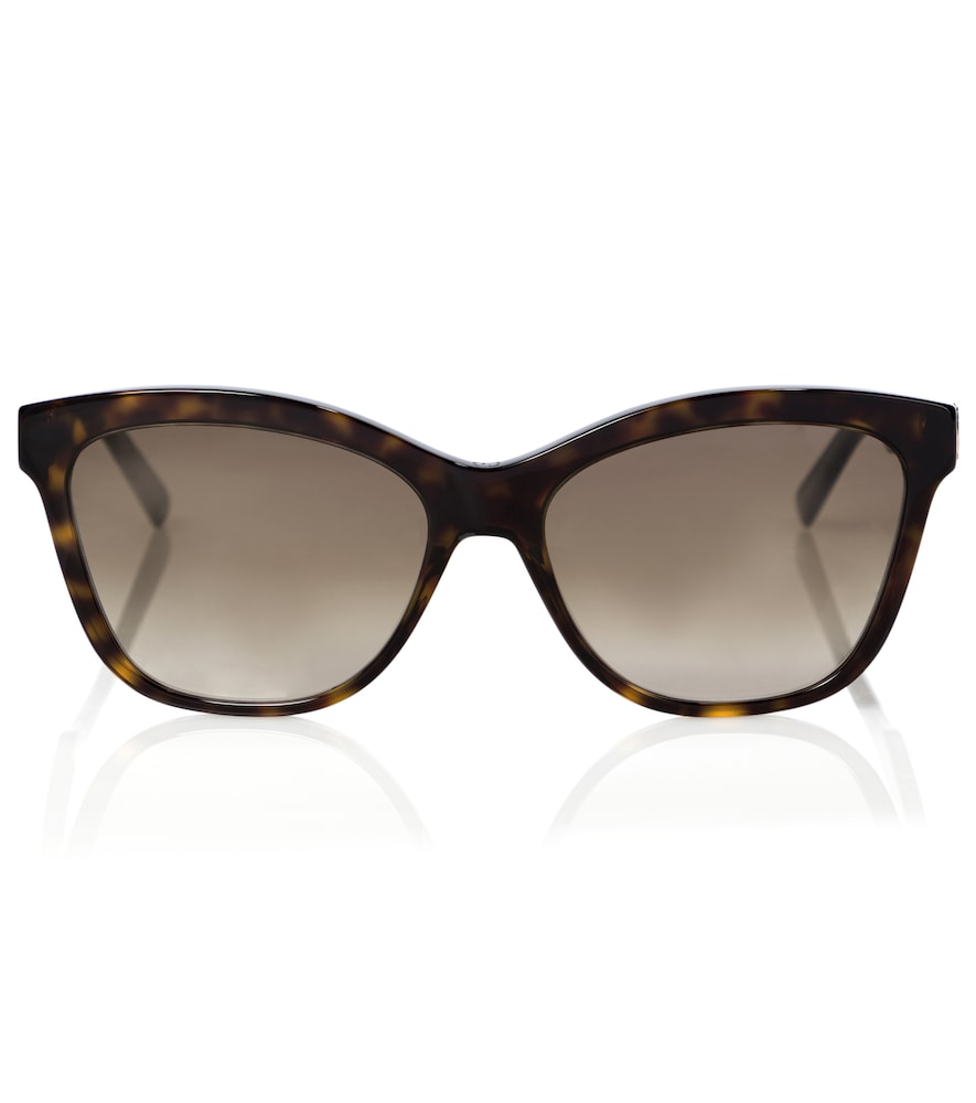 30MontaigneMini BI sunglasses