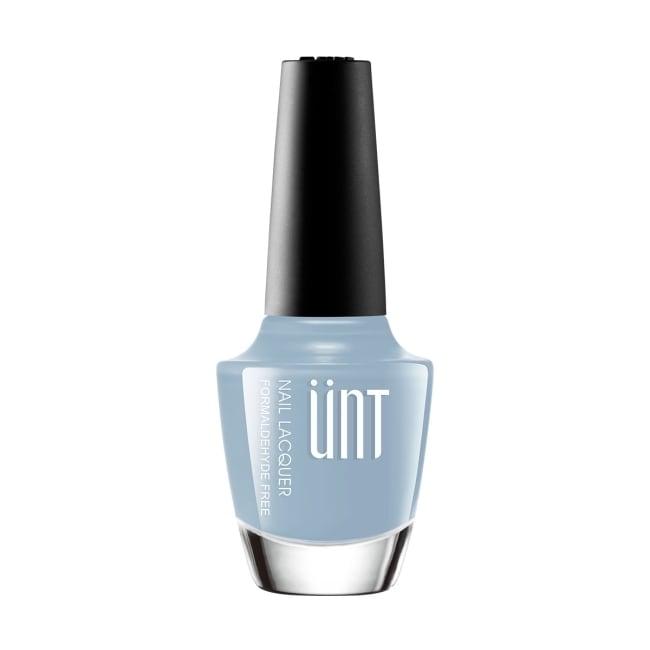 UNT 玩美持色指甲油 LJ140-15ml