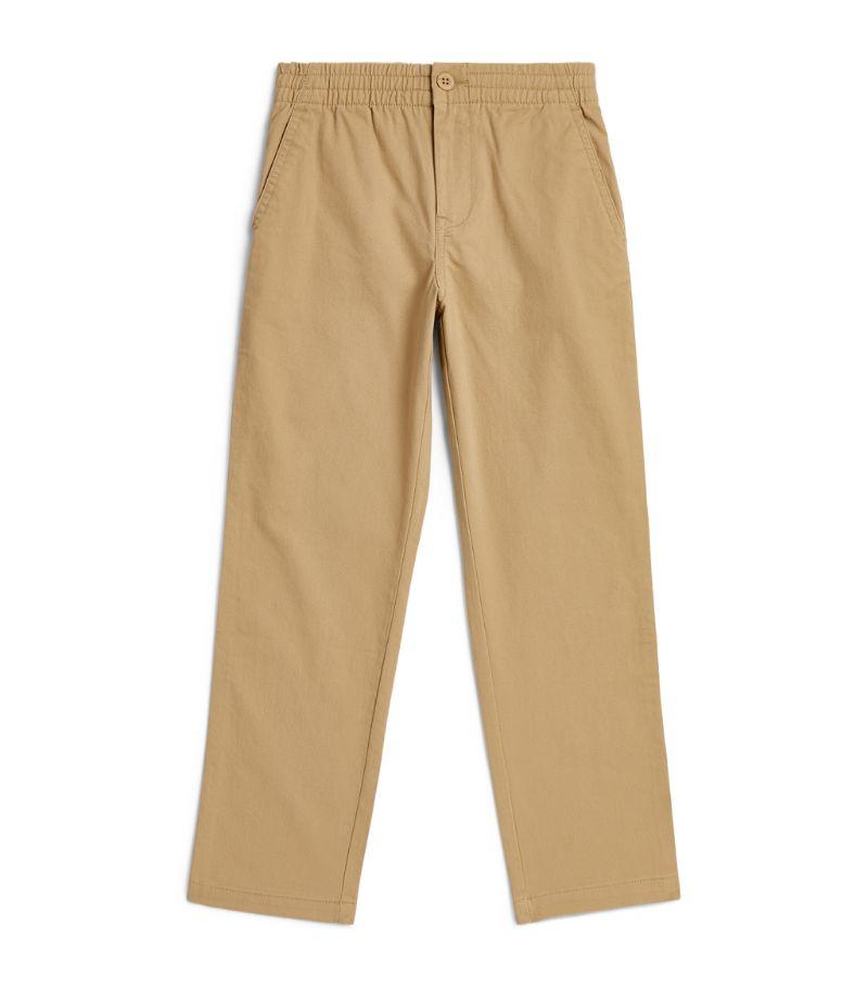 Ralph Lauren Kids Chino Trousers (5-7 Years)