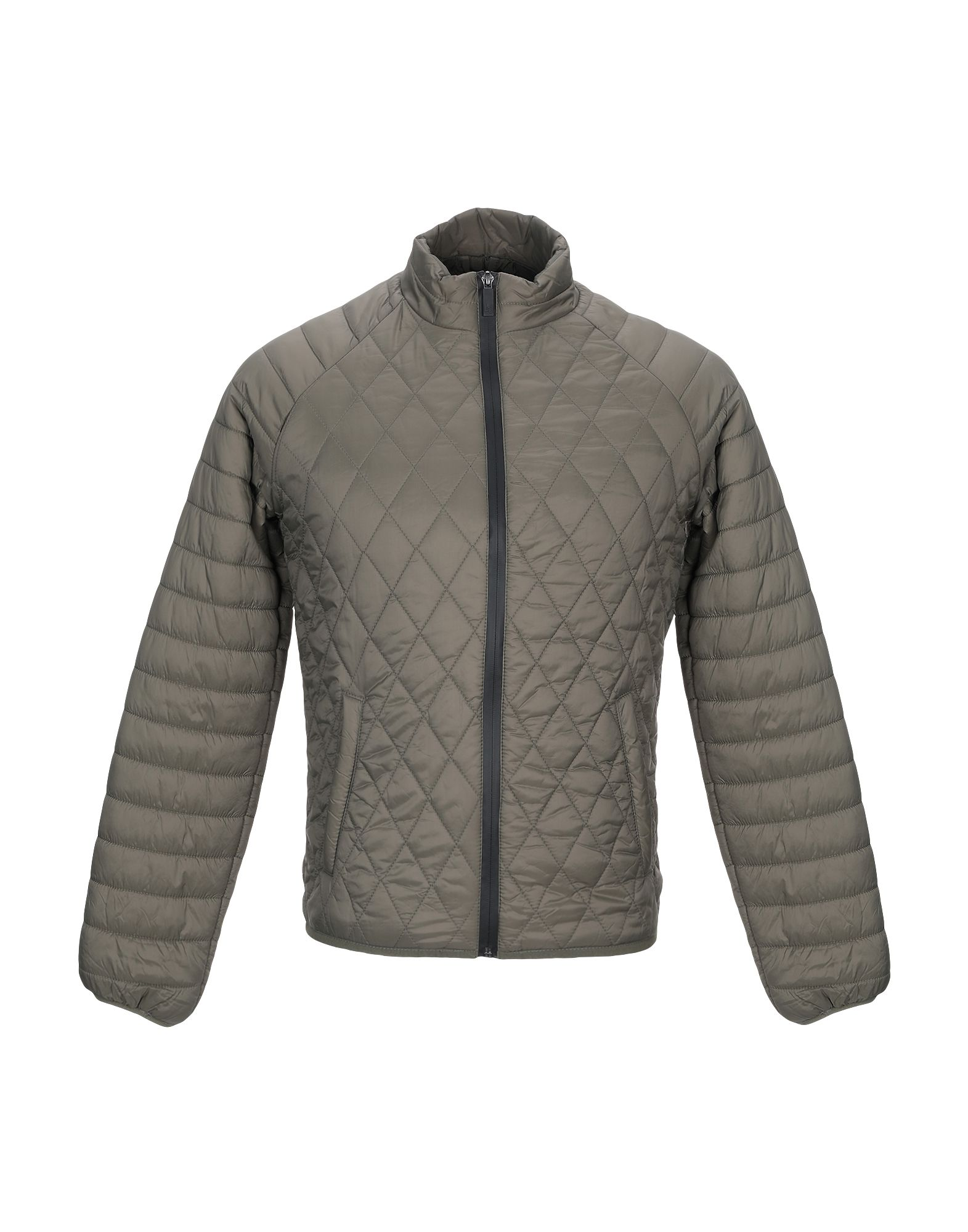LIU JO MAN Synthetic Down Jackets - Item 41827278