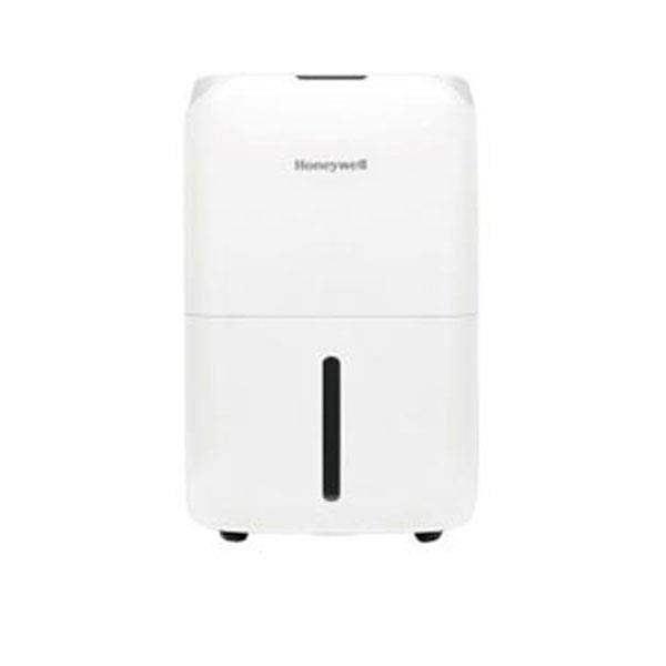【南紡購物中心】Honeywell 11L 節能除濕機 CF0.5BD20TT