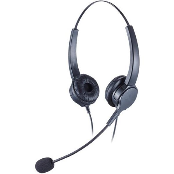 眾通騰翔FCI專用電話耳機 眾通騰翔電話機各型號皆有 另有國洋 東訊 通航 思科 NEC 雙耳耳機