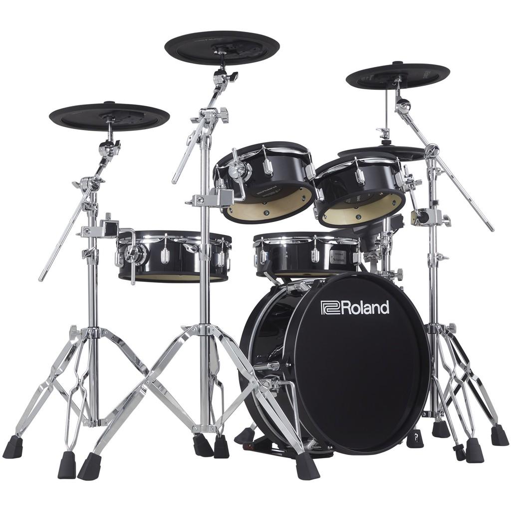 Roland VAD-306電子鼓 全新公司貨