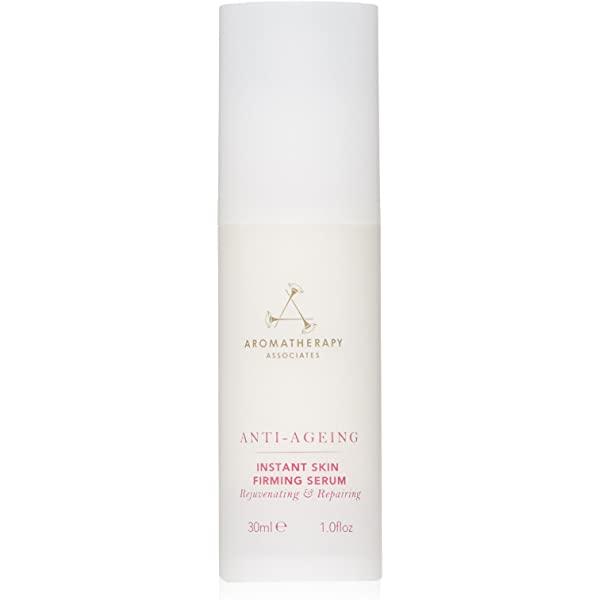 Aromatherapy Associates - Anti Ageing Instant Skin Firming Serum (30ml)