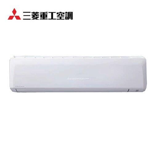 4/30前好禮2選一 MITSUBISH 三菱重工 1-1 變頻冷暖型分離式冷氣DXC100VNPT-S/ DXK100ZRT-S-含基本安裝