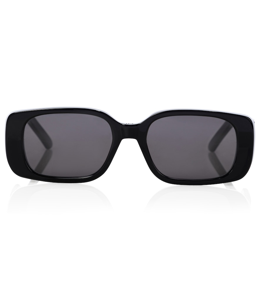 Wildior S2U sunglasses