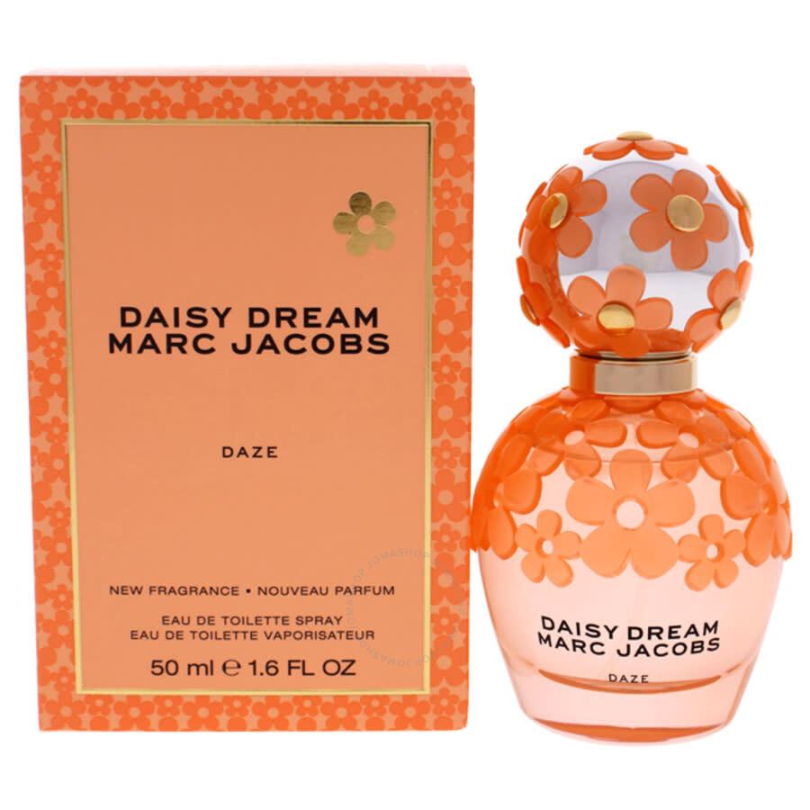 Marc Daisy - Daisy Dream Daze EDT (50ml)