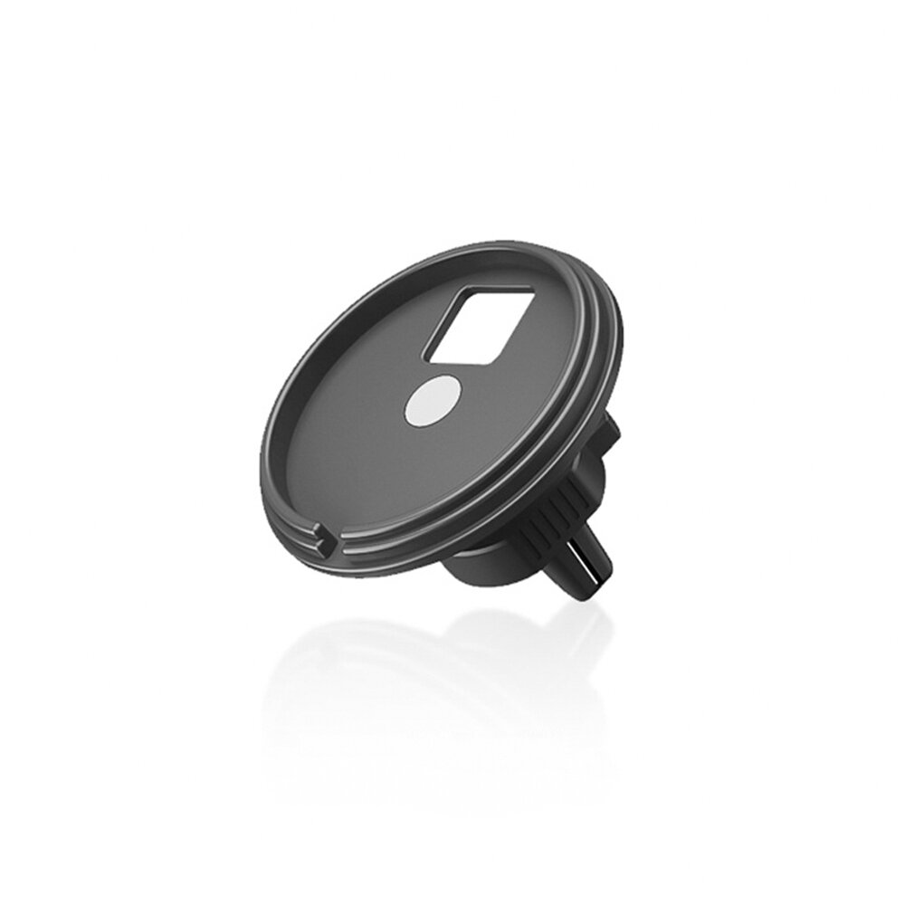 Magsafe充電器專用汽車支架 手機架 iPhone 12/12 Pro/12 Pro Max/12 mini