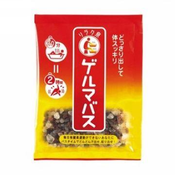 【3包組】石澤研究所-GERMA速纖泡湯包