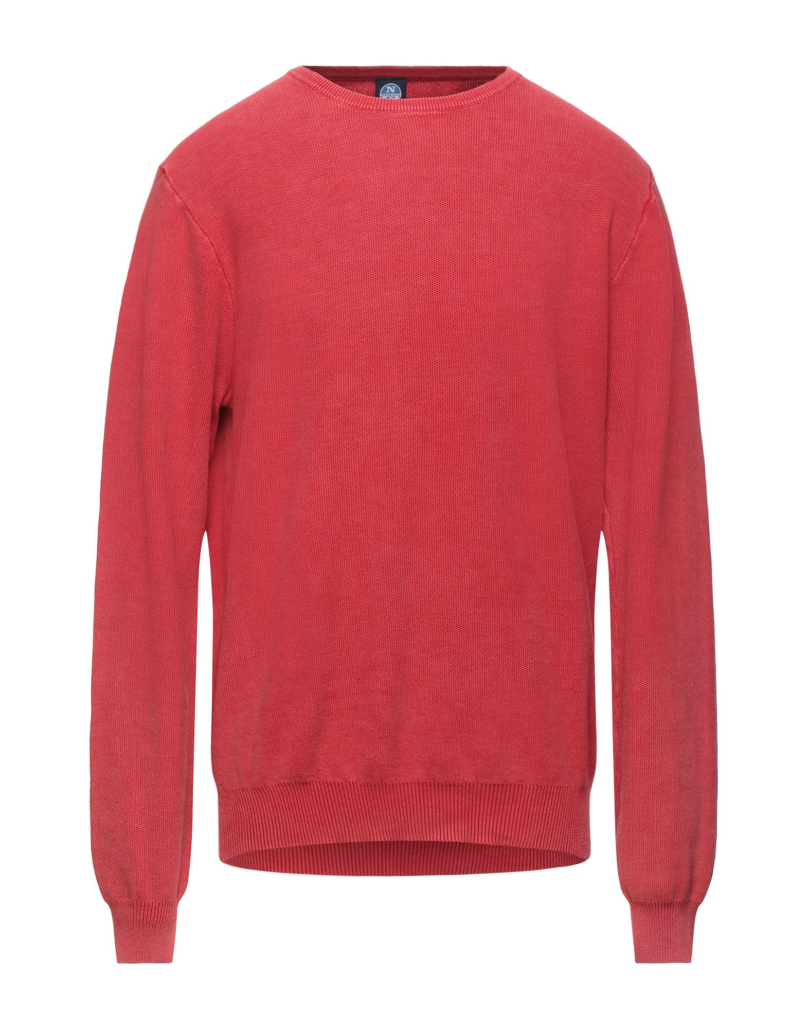 NORTH SAILS Sweaters - Item 14108613