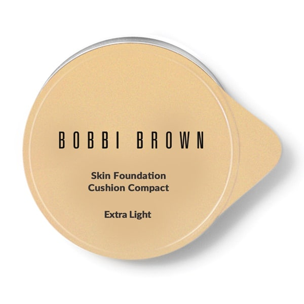 Skin Foundation Cushion Compact SPF 30 Refill