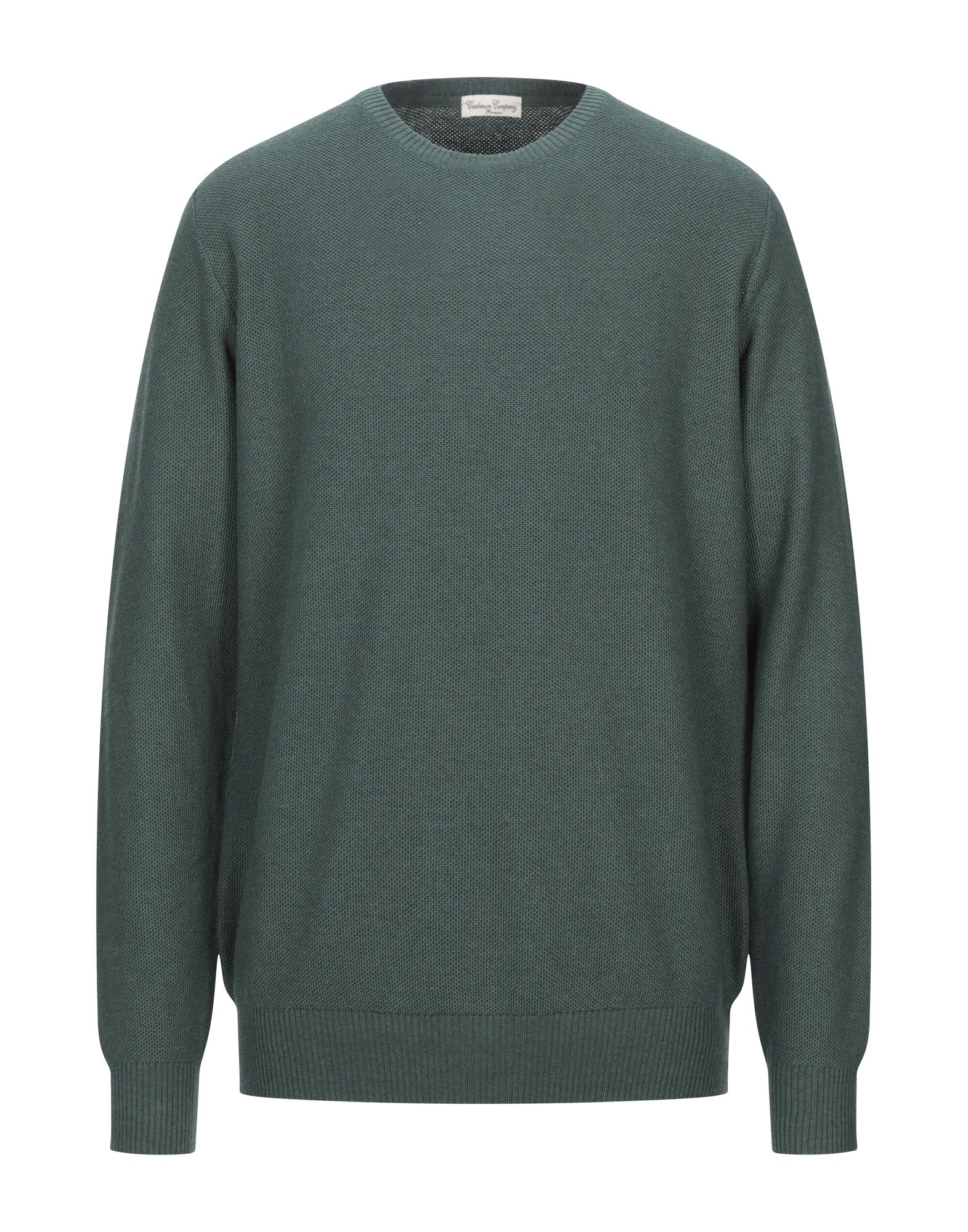 CASHMERE COMPANY Sweaters - Item 14045422