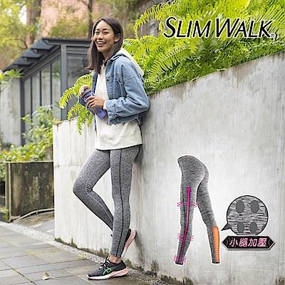 SlimWalk 恢復型 運動後美腿壓力褲