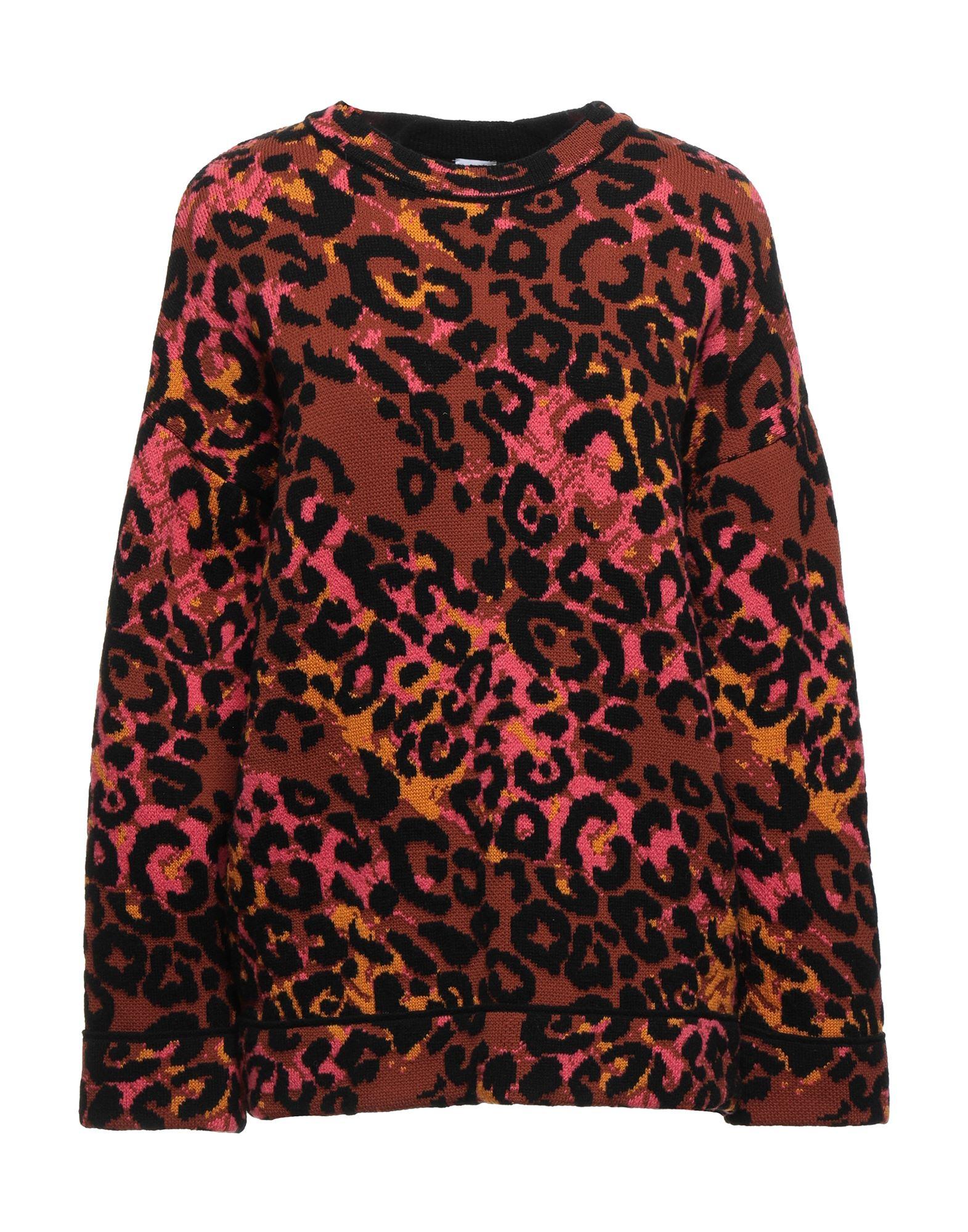 M MISSONI Sweaters - Item 14047266
