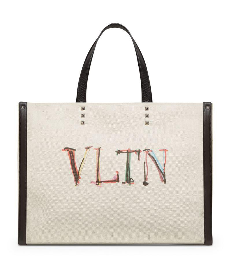 Valentino Valentino Garavani Tote Bag