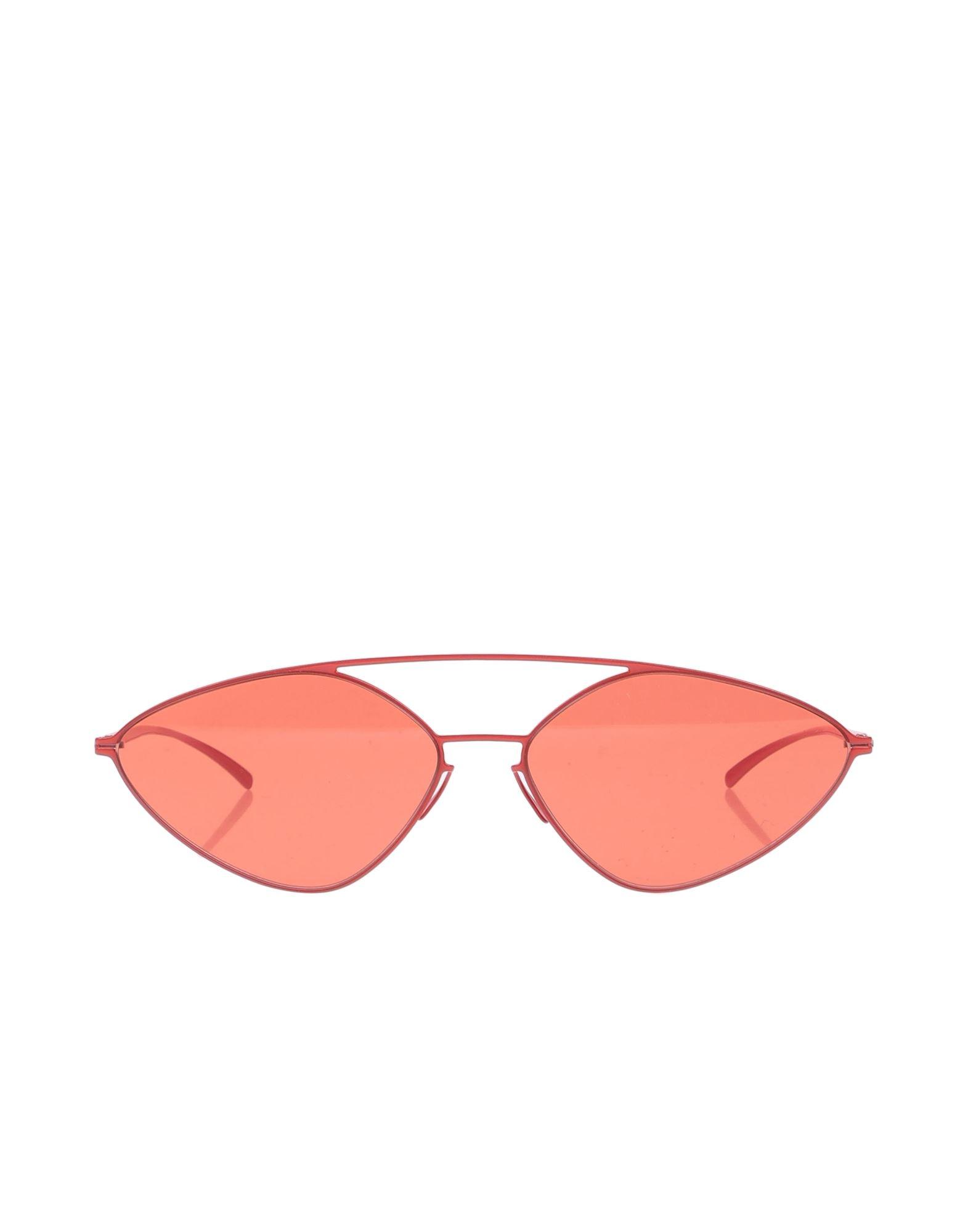 MYKITA + MAISON MARGIELA Sunglasses - Item 46738130
