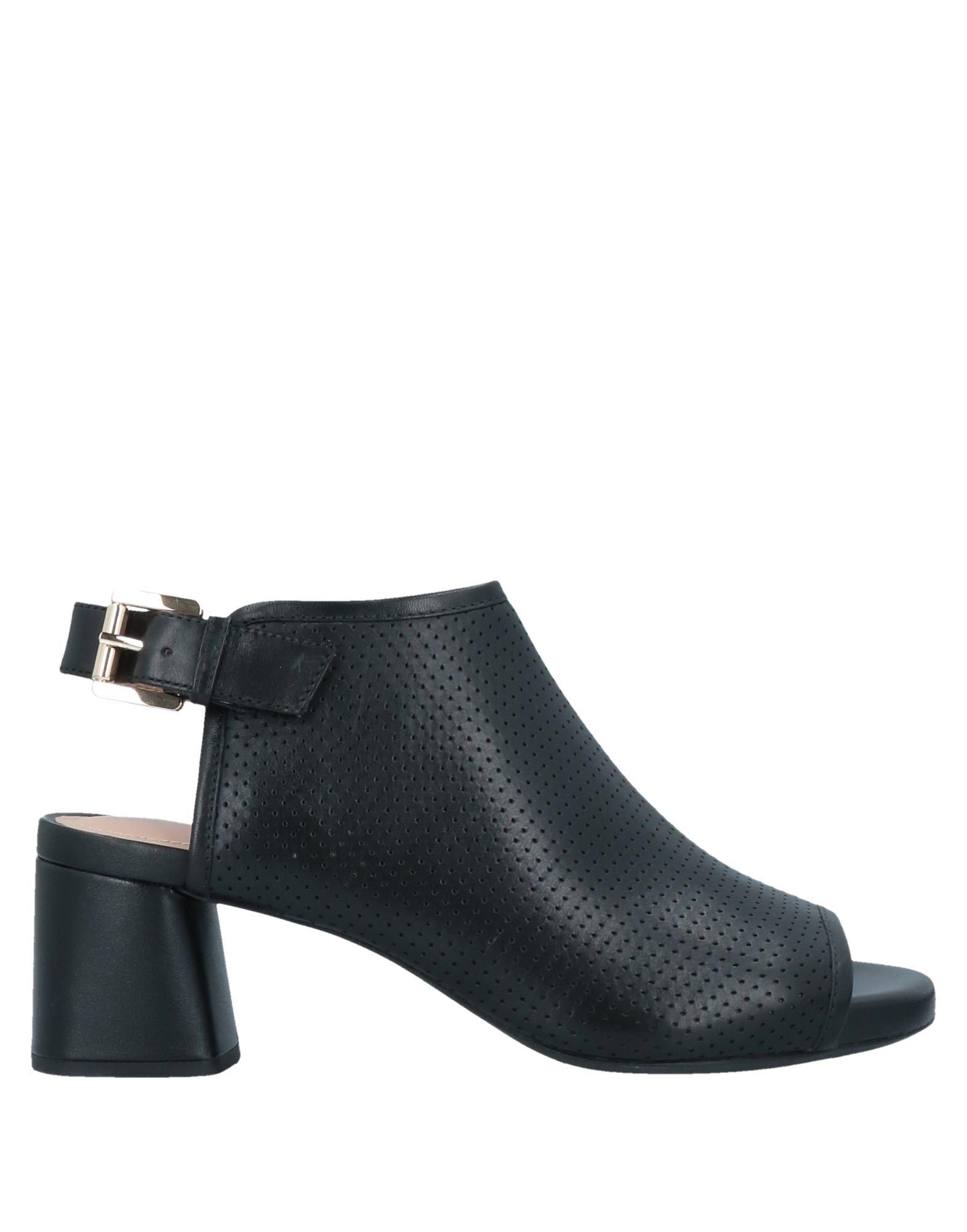 GEOX Sandals - Item 17013200