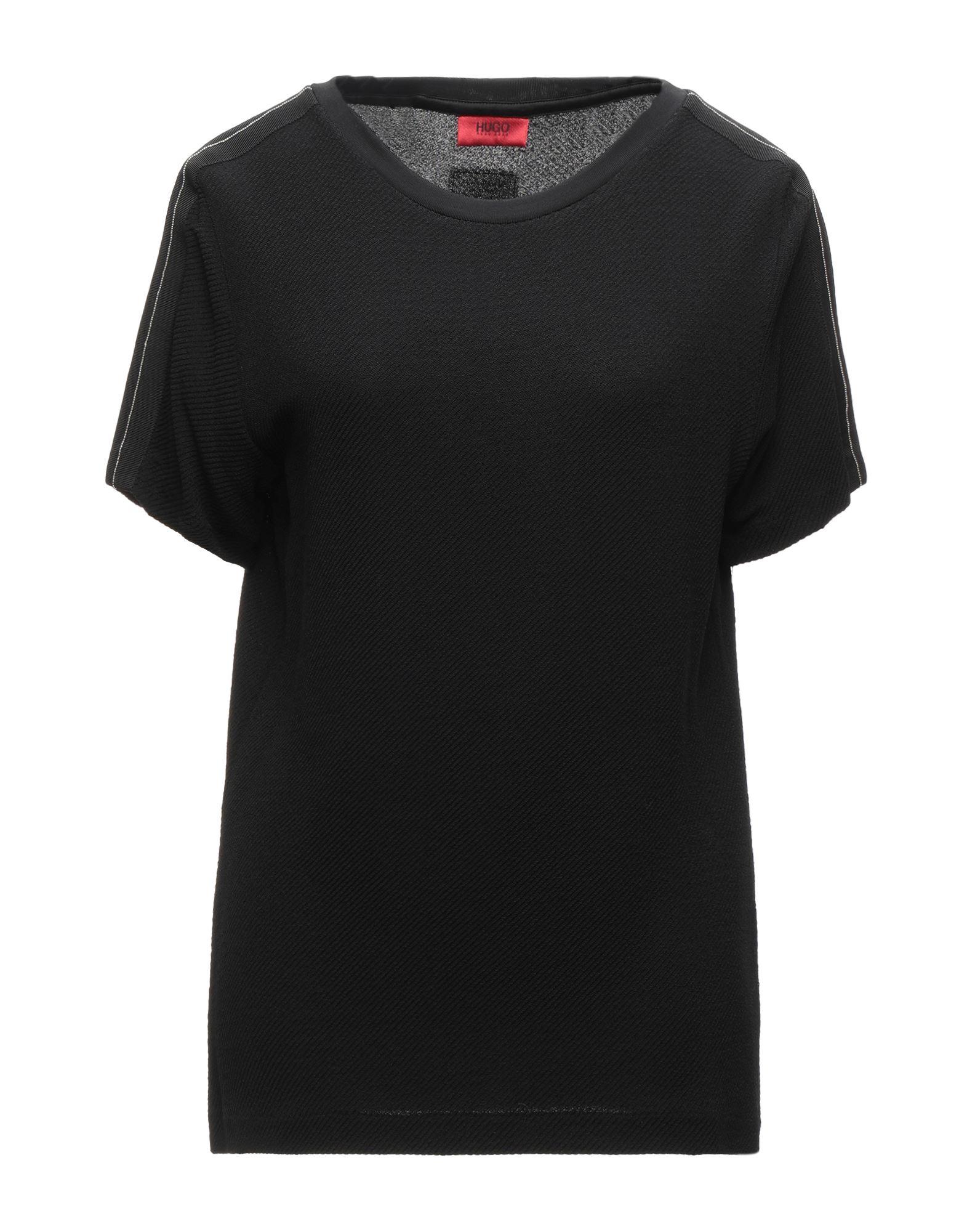 HUGO HUGO BOSS Sweaters - Item 14109263