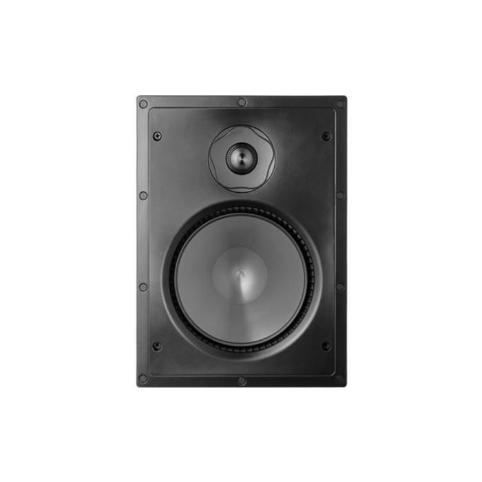 加拿大 Paradigm CI Pro P80-IW 雙聲道崁入式無邊框喇叭/對 公司貨享保固《名展影音》