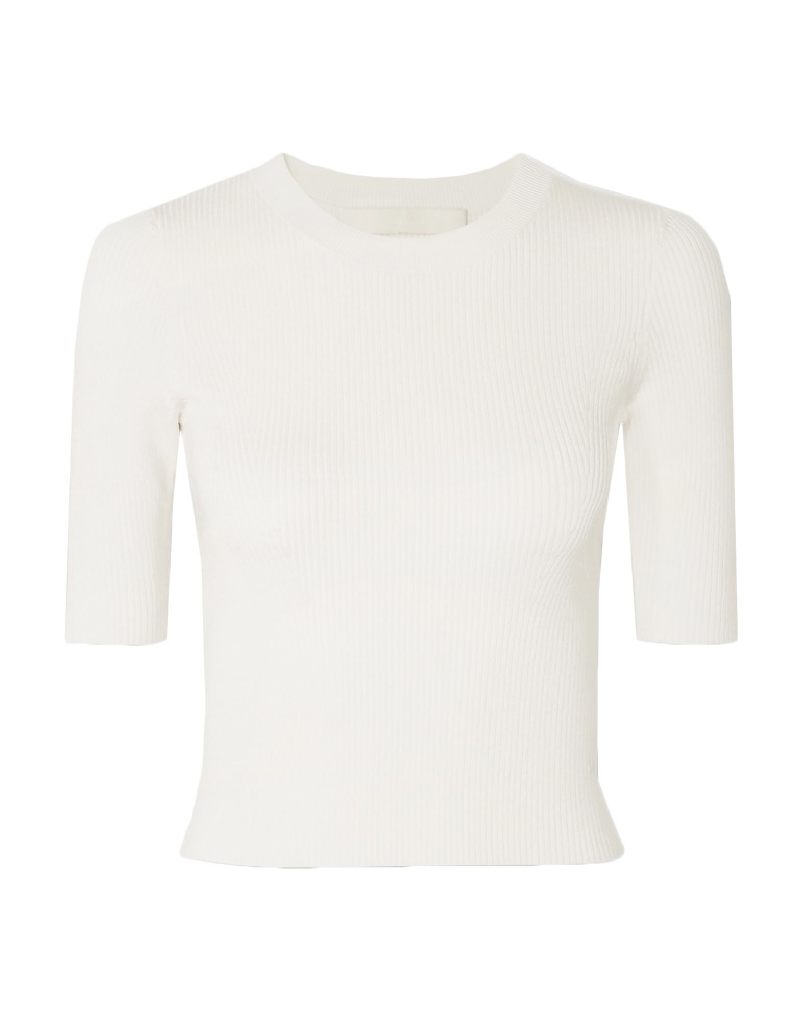 DION LEE Sweaters - Item 14109673