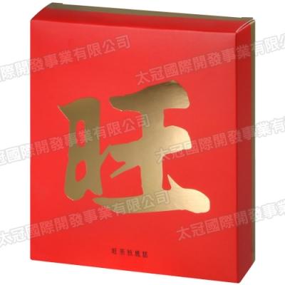 維喆 旺萊核桃糕-旺(150g)