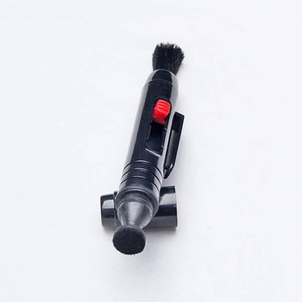 相機鏡頭筆 鏡頭清潔筆 炭筆毛刷 數碼相機鏡頭清潔 單反鏡頭筆 刷子