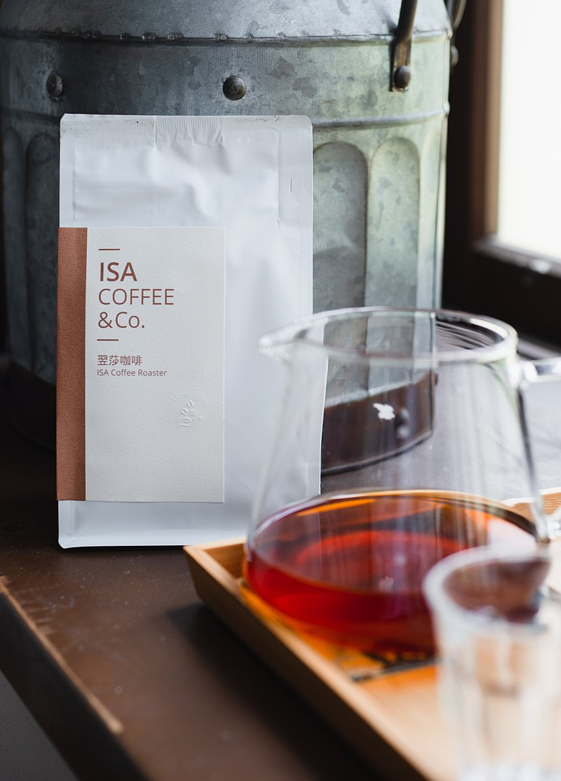 衣索比亞 烏拉嘎 多莓 水仙 花香滿溢 防疫好咖啡 (咖啡豆/耳掛)