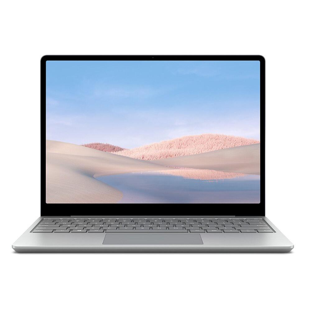 【微軟】Surface Laptop2 (I7/8G/256)-黑