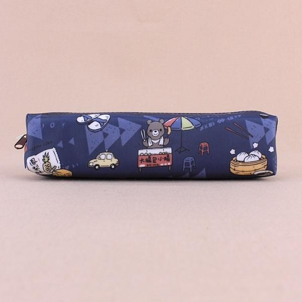 雨朵防水包 Z-132-094 小四角筆袋