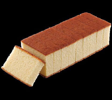 【禮坊Rivon彌月試吃】常溫蛋糕-蜂蜜蛋糕(原味)