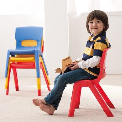 【Weplay】輕鬆椅 - 30cm