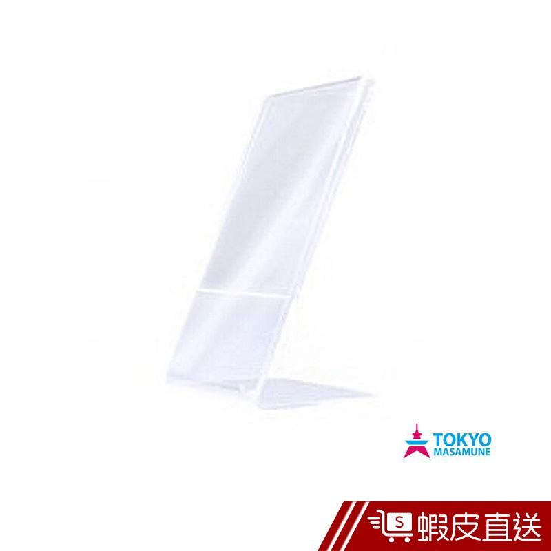富士 wide 寬幅 拍立得 底片 專用 壓克力 立牌 相框 單面 現貨 蝦皮直送