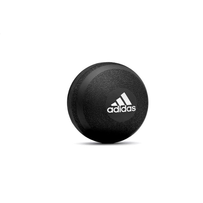 Adidas 三線深層按摩球