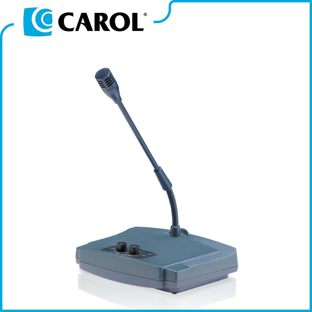 【CAROL佳樂電子】前奏器 MCH-600