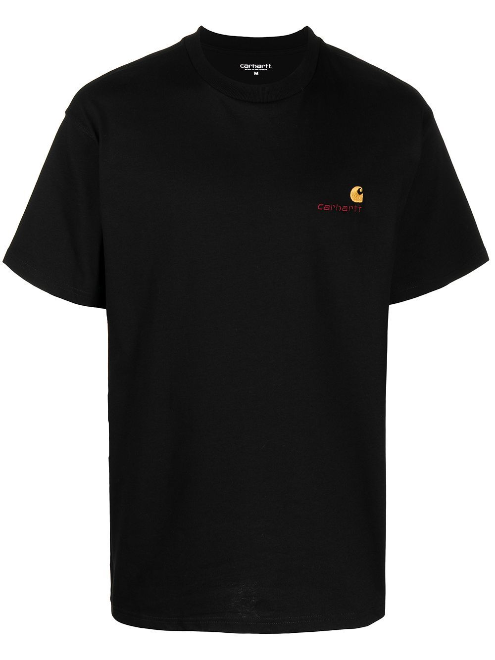 Carharrt T-shirts and Polos