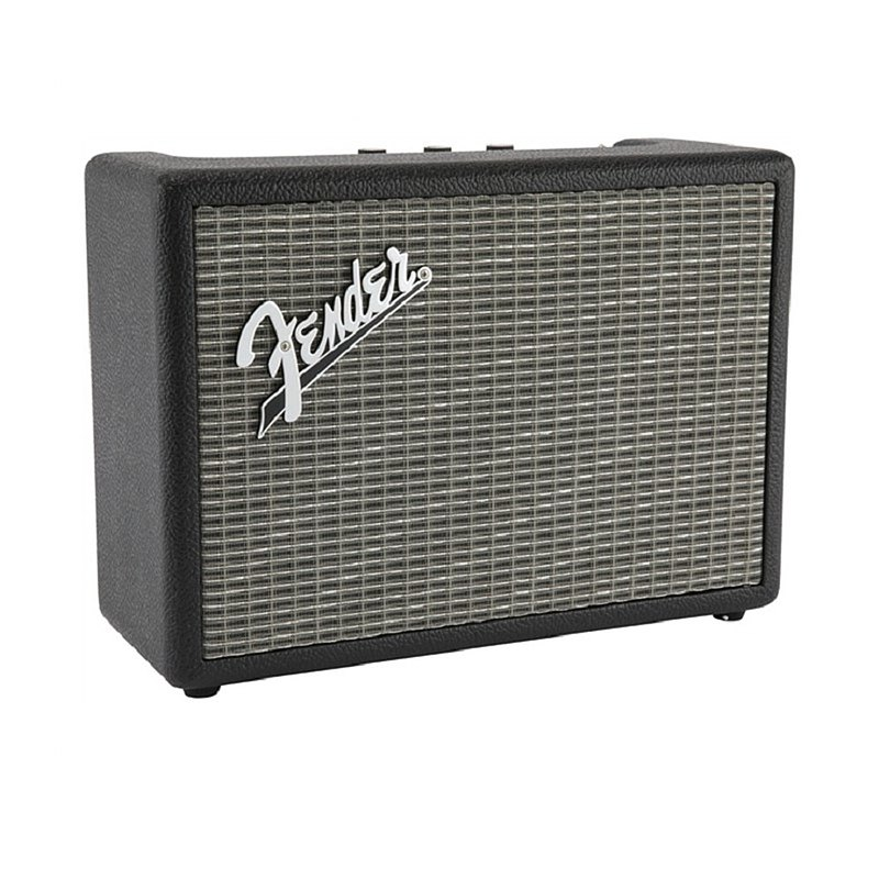 Fender Monterey 無線藍牙喇叭