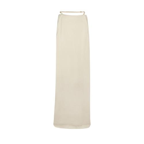 The Novio skirt