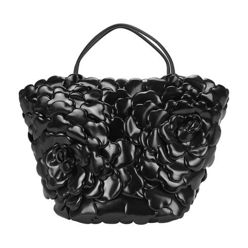 Valentino Garavani - Rose tote bag