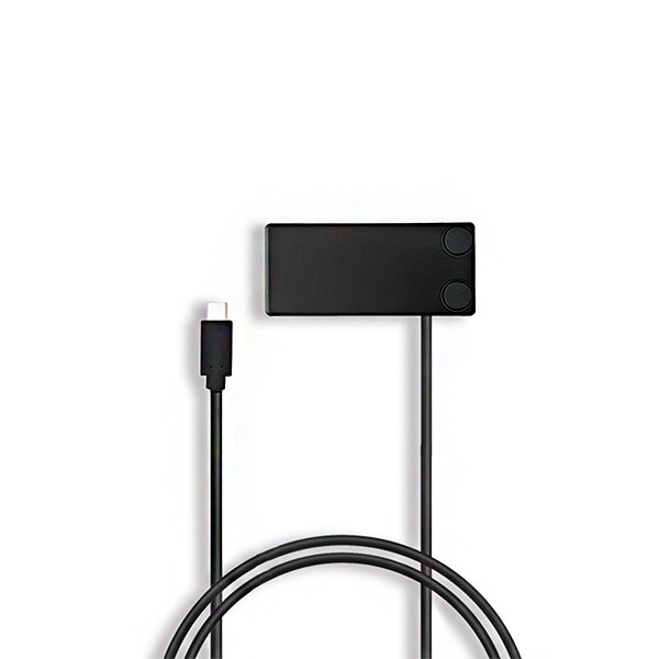 Switch 主機影像 延長線 傳輸數據 NS 聲音 充電 對稱接頭設計 TypeC 動物森友會 『無名』 N04100