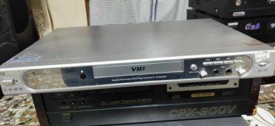 DATOWN 大唐DA-168 DVD 500G硬碟群星樂原聲原影伴唱機點歌機